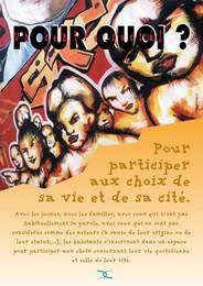 Expo_Page_10 (Copier)